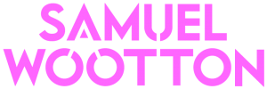 Samuel Wootton